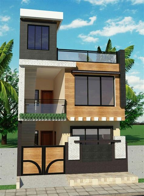 simple house front view design simple house front design www pixshark com images galleries with a bite