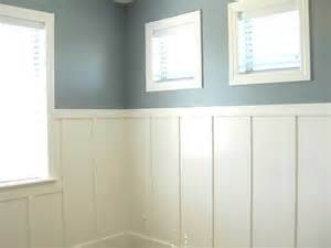 board and batten wainscoting lec cabinets board batten wainscoting