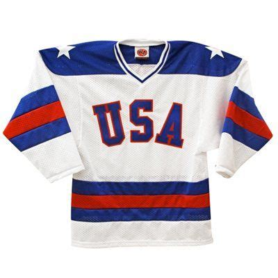 replica green plaxico burress 17 jersey valuable p 297 17 best images about jersey on nhl jerseys