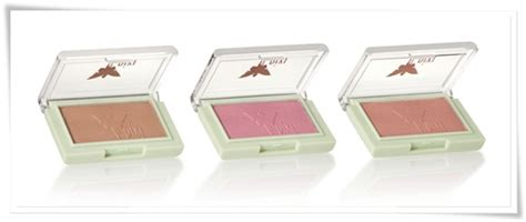 Pixy Lip By Orchid Cosmetic pixi fall 2011 collection musings of a muse