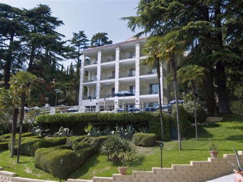 hotel terrazze hotel lago di garda hotel excelsior le terrazze