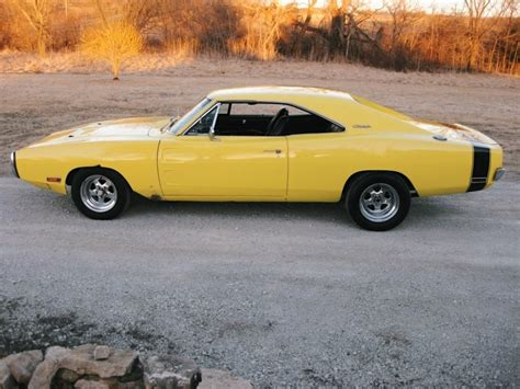 1970 dodge for sale 1970 dodge charger for sale