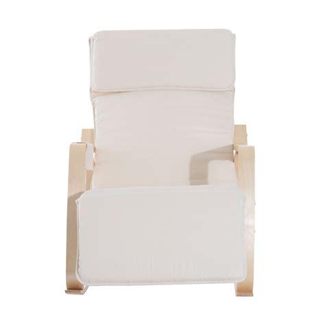 comfortable modern furniture comfortable modern furniture rocking lounge chair recliner