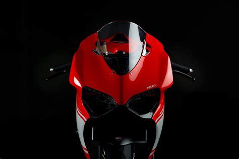 Motorrad Kolben Einfahren by Motorrad Occasion Ducati 1199 Panigale Superleggera Kaufen