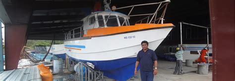 commercial fishing boat builders west coast northwest marine fiberglass boats manufacturers in sri lanka