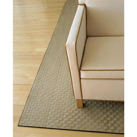 krefeld lounge seating knoll