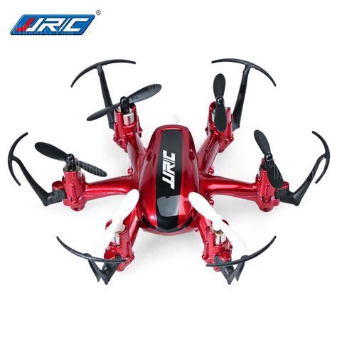 Jjrc Mini jjrc h20 mini hexacopter rtf 16 99 free shipping