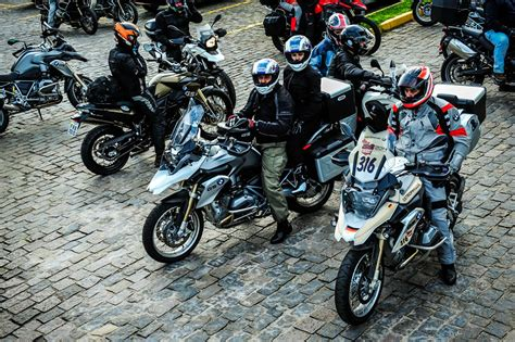 Bmw Motorrad Days 2015 Test Ride by Bmw Motorrad Days 2016 Promete Experi 234 Ncia 250 Nica Motonline