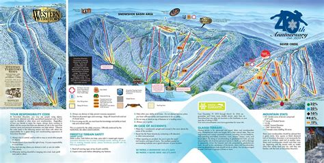 virginia resort area map snowshoe mountain ski resort official website snowshoe
