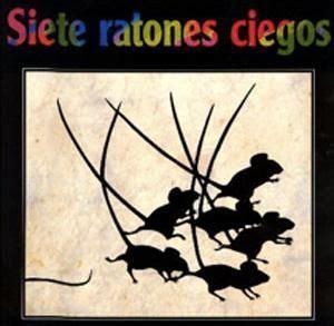 leer libro four blind mice en linea para descargar garabatos siete ratones ciegos cuento con pictogramas educaci 243 n garabato