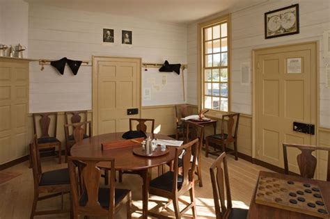 williamsburg home decor photo of the coffee room williamsburg pinterest