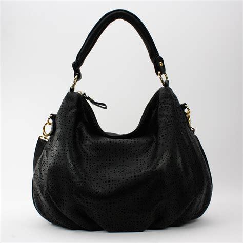 la terre fashion shoulder bag groupon goods