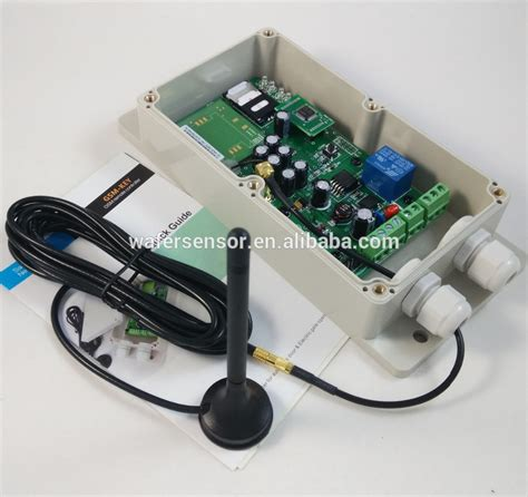 swing gate controller swing gate gsm controller buy swing gate product on