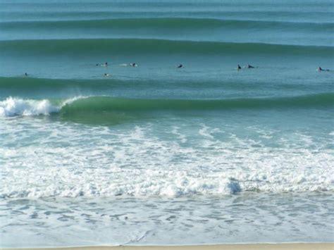 Lacanau Surf : photos de surf à lacanau
