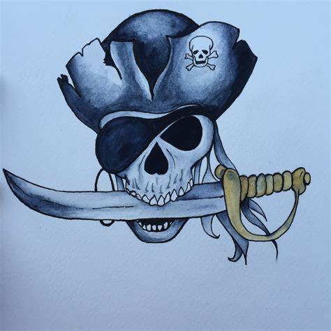 imagenes de calaveras piratas las calaveras piratas pictures to pin on pinterest