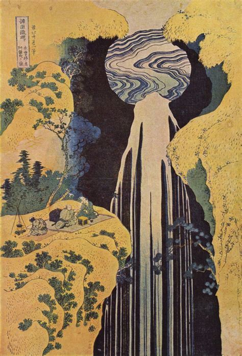 biography of hokusai japanese artist file katsushika hokusai 001 jpg wikimedia commons