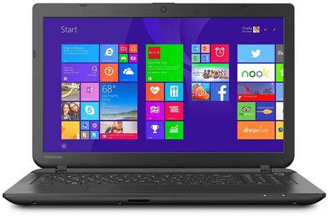 restart  computer tablet smartphone