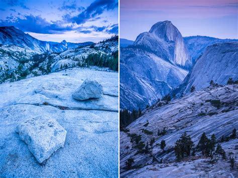 Landscape Lens Wide Angle Versus Telephoto Lenses For Beautiful Landscape