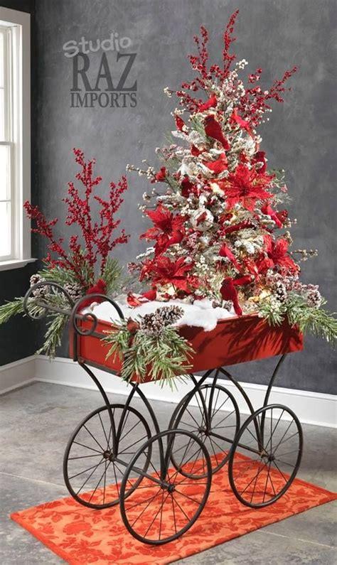 navidad adornos en sears 2016 ideas para decoracion de arbol de navidad 2017 2018