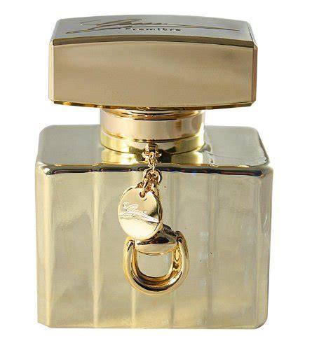Sprei Fata No 1 Gucci how to gucci premiere for by gucci eau de parfum