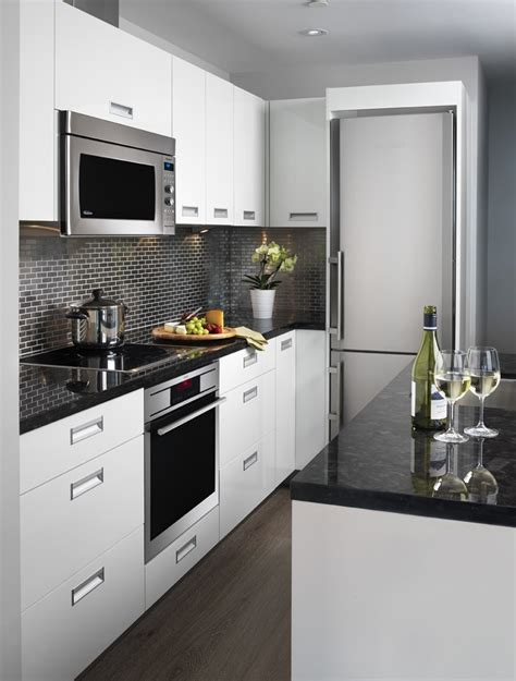 european kitchen appliances euro line appliances showcasing high performance