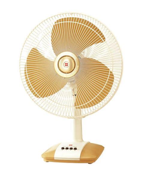 gfc fan capacitor fan capacitor price in pakistan 28 images gfc fan capacitor 28 images buy gfc pedestal fan