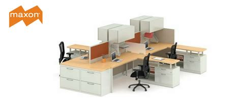 office furniture dc 89 office furniture dc metro area furniture supplier office government healthcare