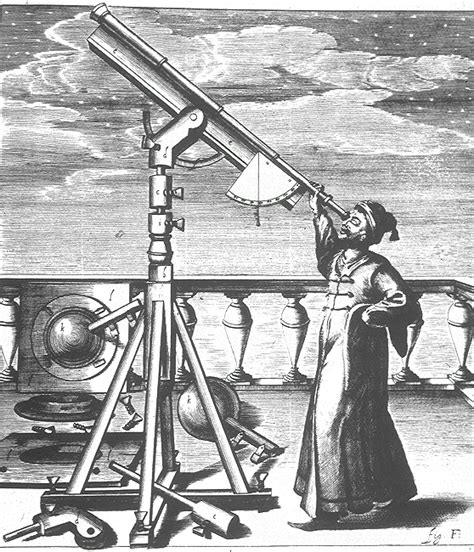 the telescope in the inventing a new astronomy at the south pole books the galileo project science telescope
