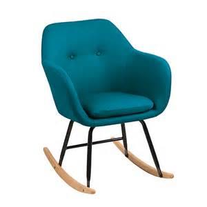 Nice Chaise Jardin Alinea #6: Chaise-de-jardin-newton-pliante-en ...