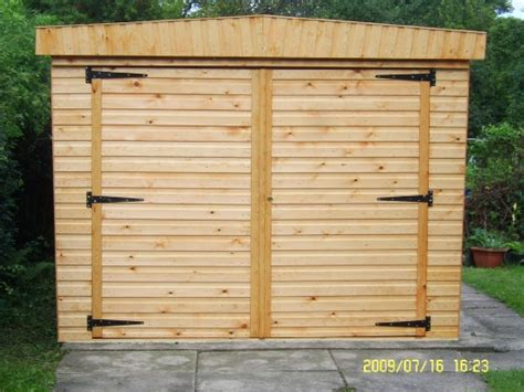 Garage Doors Cheap Garage Doors Cheap Neiltortorella
