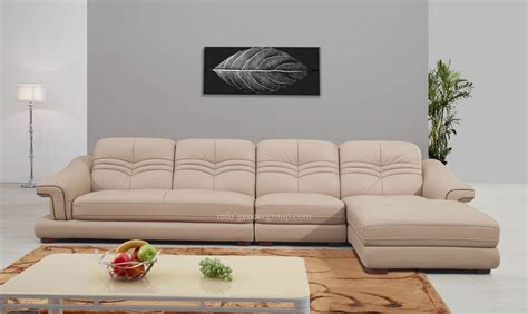 Modern Sofa Design Decobizz Com Modern Design Sofa