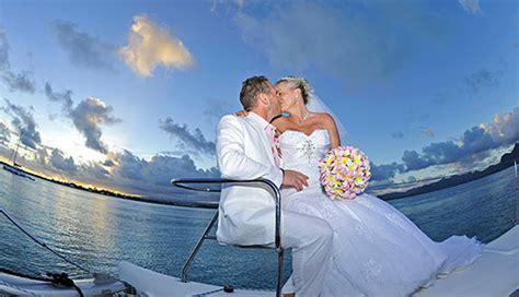 catamaran wedding mauritius wedding in mauritius getting married in mauritius