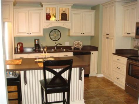 small country kitchen ideas google image result for http picklemedia1
