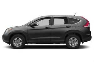 Honda Cr V Price 2013 Honda Cr V Price Photos Reviews Features
