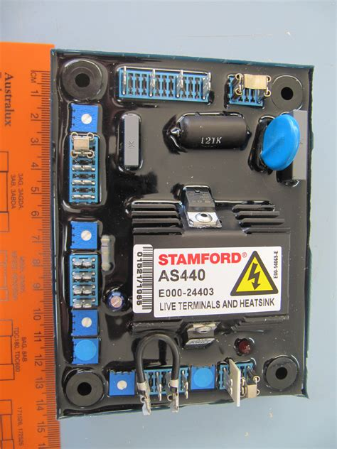 stamford mx341 avr wiring diagram microcontroller diagram