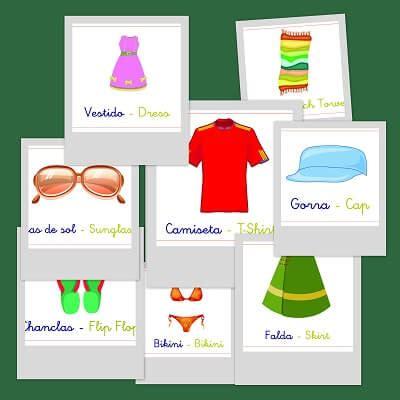 imagenes de ropa de invierno y verano ropa de verano bits de im 225 genes