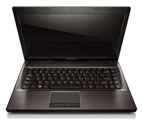 Dan Spesifikasi Laptop Lenovo G400 spesifikasi dan harga laptop lenovo g480 i3 info harga laptop terbaru