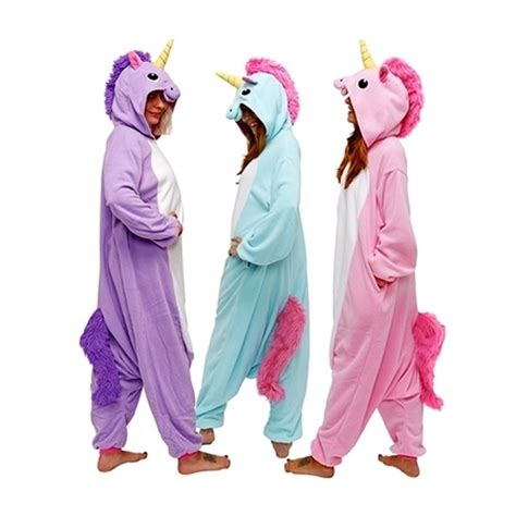 Piyama Sgw Bordir Ducky Kid footed pajamas clothing