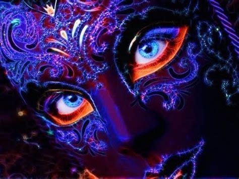lindas imagenes de fantasia y mas para compartir quot ojos y miradas quot lindas im 225 genes de fantas 237 a y mas para
