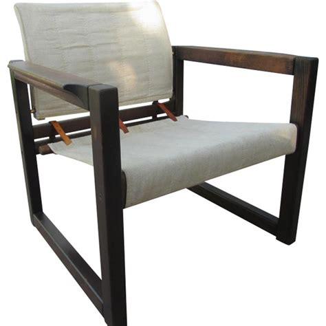 poltrona pello ikea gallery of fauteuil bois ikea fauteuil ikea ucdianaud en