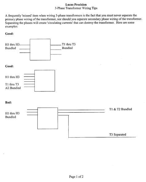 wiring diagram for 480 277v transformer 480 3 phase wiring
