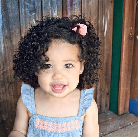 mixed toddlers with curly hair www imgkid com the black and white mixed kids hair www imgkid com the