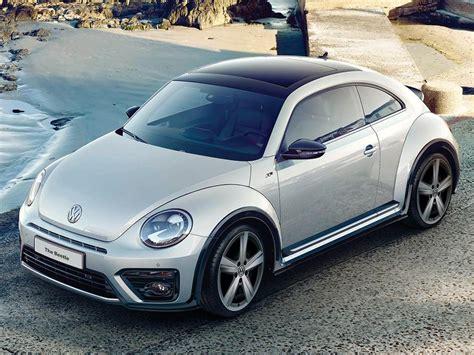 bug xl 2018 volkswagen beetle 2 0 tsi sport dsg 2018