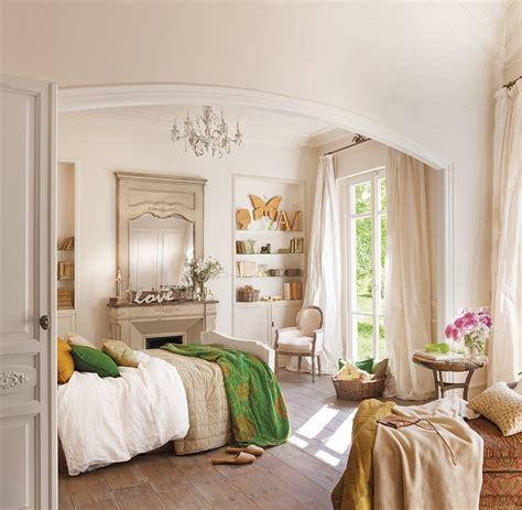 comfortable bedroom 21 charming comfortable bedroom interior design