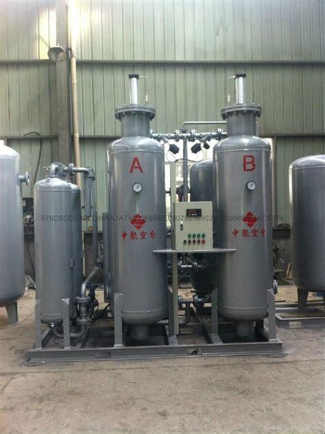 vacuum swing adsorption oxygen generator oxygen machine zbo 100 sinopoly as china manufacturer