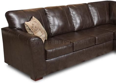 bentley leather sectional bentley sectional leather sofa olympian sofas bentley