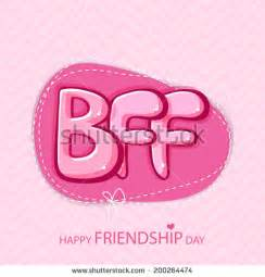bff stock photos royalty free images amp vectors   shutterstock