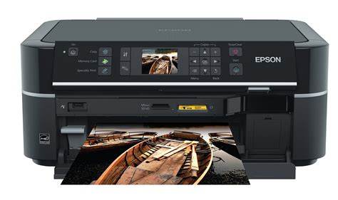 printer resetter for epson epson stylus photo tx650 resetter printer resetter