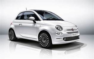 Fiat 500 Pics 2016 Fiat 500 Wallpaper Hd Car Wallpapers