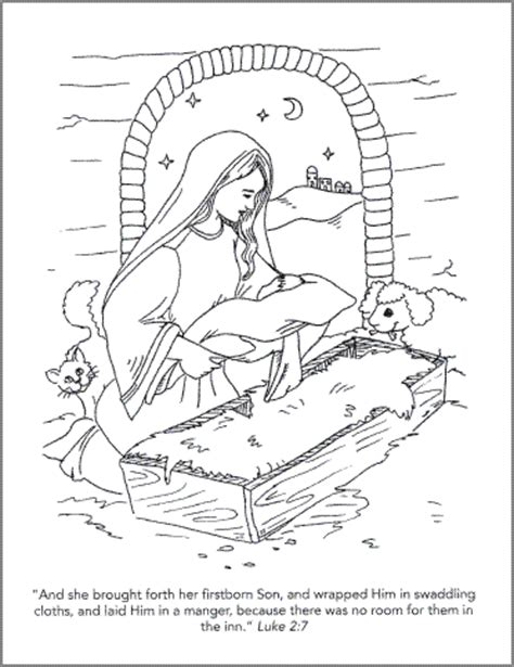 pin the foot book coloring pages on pinterest